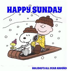 Charlie Brown and Snoopy- Happy Monday, Good Morning Peanuts Christmas, Charlie Brown Christmas, Charlie Brown And Snoopy, Peanuts Cartoon, Peanuts Snoopy, Schulz Peanuts, Snoopy Love, Snoopy And Woodstock, Happy Thursday