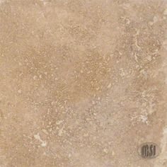 Noche honed (cut into brick pattern) for shower walls Granite Slabs For Sale, Granite Tile Countertops, Travertine Tile, Flooring Sale, Slate Flooring, Flooring Options, Kitchen Tiles, Kitchen Flooring, Buy Tile