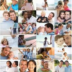 Get 25 free 4x6 prints from CVS Photo when you register as a new member.