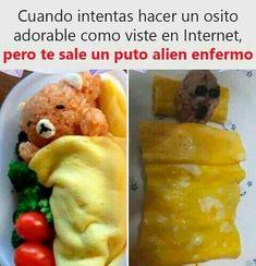 New memes en espanol comida Ideas Memes Hilariantes, Best Memes, Stupid Funny Memes, Funny Relatable Memes, Funny Stuff, Hilarious, Expectation Vs Reality, Spanish Memes, Really Funny