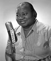 Hattie McDaniel - Bing images Hattie Mcdaniel, Black People, Bing Images, Color, Colour, Black, Colors, Paint