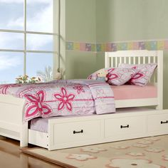 68 Best Bunk Bed Storage Bed Images In 2014 Bed Bed
