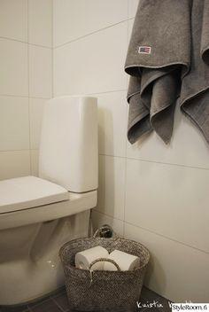 wc,laatta,kori,säilytys