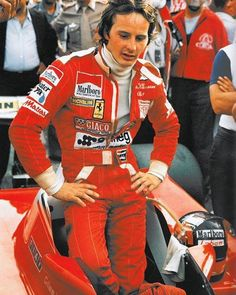 Gilles Villeneuve Ferrari Racing, Ferrari F1, F1 Racing, Sport Cars, Race Cars, Motor Sport, Grand Prix, Monaco, Watch F1