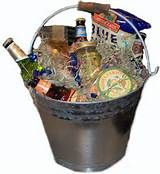 gift baskets for men – Gift Basket Ideas Candy Gift Baskets, Gift Baskets For Women, Candy Gifts, Best Dad Gifts, Grandma Gifts, Beer Basket, Man Basket, Basket Gift, Teenager Stocking Stuffers