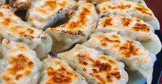 うちの餃子。 by マイポ☆ [クックパッド] 簡単おいしいみんなのレシピが254万品
