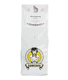 Schwarzwald kaffee