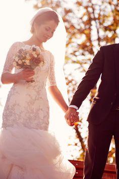 Andreea, 3 noiembrie 2012, Cluj-Napoca Lace Wedding, Wedding Dresses, Weddings, Photography, Fashion, Bride Dresses, Moda, Bridal Gowns, Photograph