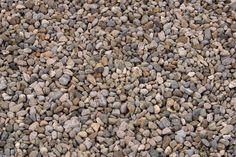61 ideas for outdoor patio flooring pea gravel Above Ground Pool Landscaping, Above Ground Pool Decks, Landscaping With Rocks, Outdoor Landscaping, In Ground Pools, Landscaping Ideas, Front Yard Landscaping, Outdoor Pergola, Pebble Patio