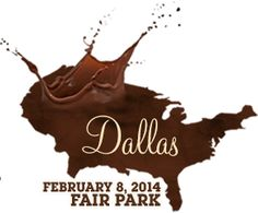 Hot Chocolate Run Dallas Tx