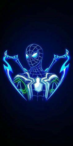 Venom Spidey Faces Spiderman Avengers Villain Comic Book Adult Tee Graphic T-Shirt for Men Tshirt Marvel Comics, Ms Marvel, Marvel Heroes, Captain Marvel, The Avengers, Spiderman Art, Amazing Spiderman, Iron Man Spiderman, Logo Super Heros