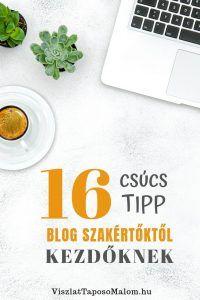 Blog, Online Marketing, Plastic Cutting Board, Business, Tips, Blogging, Store, Business Illustration