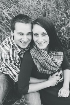 Engagement Photos   #trueexpressions #mnphotographer #savethedate #fallfamilyphotos