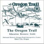 Educational Freebie: The Oregon Trail Education Resource Guide