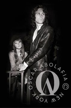 Posts about the doors written by Jim Morrison and Pamela Courson Love Street Pamela Courson, Ray Manzarek, Jim Pam, The Doors Jim Morrison, The Doors Of Perception, American Poets, Janis Joplin, Jimi Hendrix, Rare Photos