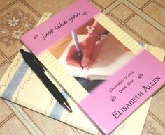 One of my new favorites you can get it here http://www.elishevapublishing.co.uk/charity.php