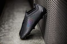 Umbro Launch The Next-Generation Velocita V - SoccerBible Football Fashion, Football Outfits, Nike Football, Soccer Boots, Football Boots, World Soccer Shop, Modern Games, Training Tops, Black Trim