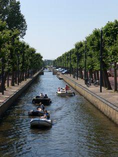 De Luts in Balk door Josha de Vries uit Balk Merida, Netherlands, Travel, The Nederlands, The Netherlands, Viajes, Traveling, Holland, Trips