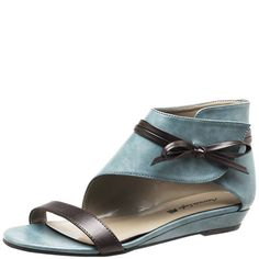 sweet and feminine with a touch of sleek and modern Shoes For Less, Kinds Of Shoes, Me Too Shoes, Ankle Wrap Sandals, Girls Best Friend, Dress Me Up, Designer Shoes, Creepy, Style Me