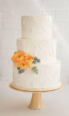 Erica OBrien Cake Design