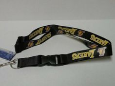 NBA Los Angeles Lakers Black Lanyard Keychain Id Ticket Clip by NBA. $3.99. Brand Name: NBA Product. Please refer to SKU: LANYARD-LALABK when you contact us.. Guaranteed Authentic and Licensed by the league.. Product Weight: 3 OZ. Item availability can change quickly as item becomes popular.. Authentic NBA Lanyard Keychain Id Ticket Clip Team Color with Team name on it. 100% Authentic NBA Product