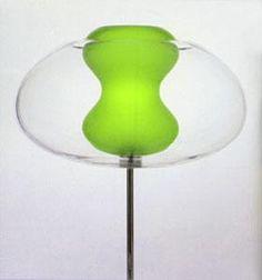 kareem rashid design images | Designer : Karim Rashid - Paperblog