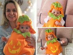 Disfraz Halloween Halloween Disfraces, Face, Kids, Carnival, Halloween Costumes For Kids, Young Children, Boys, The Face, Children