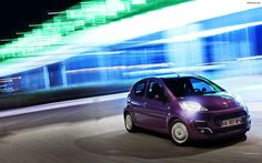 Peugeot 107. You can download this image in resolution 2560x1600 having visited our website. Вы можете скачать данное изображение в разрешении 2560x1600 c нашего сайта.