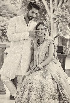 Shahid shares an adorable picture straight from his wedding diary! Pre Wedding Poses, Wedding Couple Photos, Pre Wedding Photoshoot, Bridal Shoot, Wedding Pics, Wedding Couples, Wedding Shoot, Indian Wedding Photography Poses, Couple Photography Poses