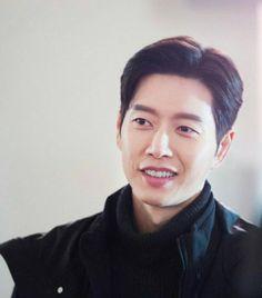 ❤️ Park Hae Jin ❤️
