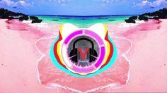 Mickey Valen ft Feli Ferraro - Wildcard