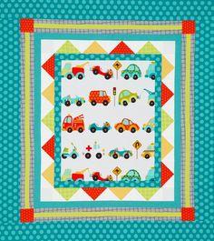 frame a novelty print in border fabrics 1 httpwww
