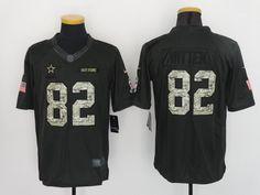 d20c557e6 Men 82 Jason Witten Jersey Football Dallas Cowboys Jersey. New York Giants  Jersey