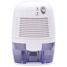 We help people in choosing the best Dehumidifier. Visit My Home Climate now to read the review, compare prices and other information on Dehumidifiers for Basements. Searching for the best dehumidifiers for basements, it is a powerful and efficient for cooler that helps to quickly cools a room.