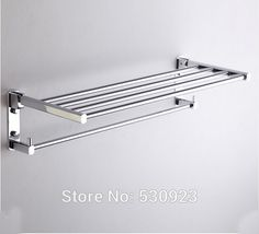 Cheap shelf holder, Buy Quality mount adapter directly from China mount rail Suppliers:    Product description&nb