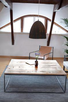 woodboom: Eine Liebe zu Design und  | Pinspiration