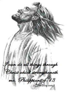 Christ Graphics   strength-bible-quotes-jesus-christian-graphics.jpg