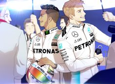 F1 Wallpaper Hd, Petronas, Hamilton Fanart, F1 Drivers, Lewis Hamilton, F1 Racing, F 1, Formula One, Motogp
