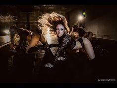 "TREY SONGZ - ""Na na"" by Fraules team (choreo by Fraules) - YouTube"