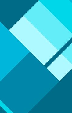 blue palette android wallpapers greece backgrounds