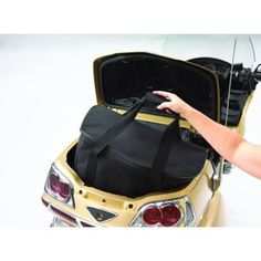 TRUNK LINER.  Price: €27.55 .  Brand: Big Bike Parts,  Product Code: BBPHTL . Bike Parts, Trunks, Motorcycle, Big, Accessories, Drift Wood, Parts Of Bike, Biking, Motorcycles