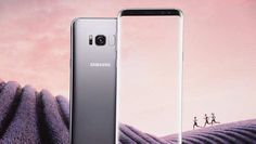 El nuevo buque insignia de Samsung es uno de los smartphones más codiciados del momento. Si ya le has echado el ojo pero estabas esperando una promoción, estás de suerte: ahora puedes comprar el Samsung Galaxy S8 en oferta en Amazon con 90 euros de descuento.La firma coreana ha revolucionado el mercado de la telefonía móvil con un smartphone que es todo pantalla. Presume de un panel Super AMOLED con...