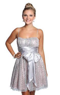 Deb Prom Dresses Clearance