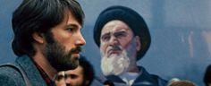 Ben Afleck é um agente da CIA que precisa tirar seis funcionarios da embaixada dos EUA do Irã antes que eles sejam capturados. Tudo isso com a ajuda de um filme de ficção cietífica de mentira.