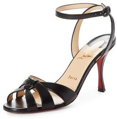 a47fcd067c5 2914 Best Christian Louboutin shoes images in 2019