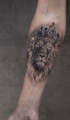 Niki Norberg, the master of hyper-realistic tattoos - black & gray realistic . - Niki Norberg, the master of hyper-realistic tattoos – black & gray realistic lion tattoo © tatto - Hand Tattoos, Lion Forearm Tattoos, Lion Head Tattoos, Mens Lion Tattoo, Leo Tattoos, Couple Tattoos, Body Art Tattoos, Tattoos For Guys, Black Tattoo Art