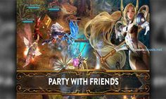 VaingloryWelcome to the halcyon fold.<br>join with friends in a freetoplay, realtime pvp multiplayer online battle arena (moba).<br>dive into a variety of game modes; from quick brawl matches to deep competitive ranked games.<br>vainglory lets you choose from an evergrowing roster of 30+ heroes as you battle in realtime to destroy the…