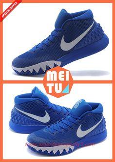 tenis de marca barato KD00150170 Cinza Vermelho Nike KD 7 (VII)   sapatos  Kobe 10   Pinterest