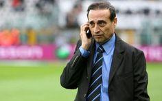 """L'ex ad nerazzurro Paolillo: """"Vorrei una fusione tra Inter e Milan"""" #inter #milan #paolillo #fusione"""