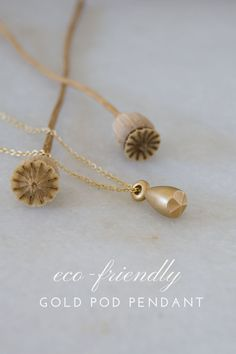 What do modern alchemy and the circular economy have in common? Well, jewelry handmade in silver and gold recycled from electronic waste for one thing, creating value out of waste and ethical fashion in the process. The perfect sustainable living accessories inspired by and in celebration of nature. #ecofriendlyfashion #slowfashion #zerowaste #handmadejewelry